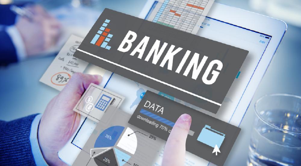digital-banking2